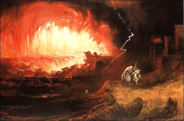 martin destruction sodom640x422