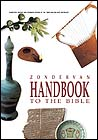 Zondervan Handbook to the Bible
