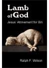 'book cover' from the web at 'http://www.jesuswalk.com/books/images/lamb_cover.jpg'