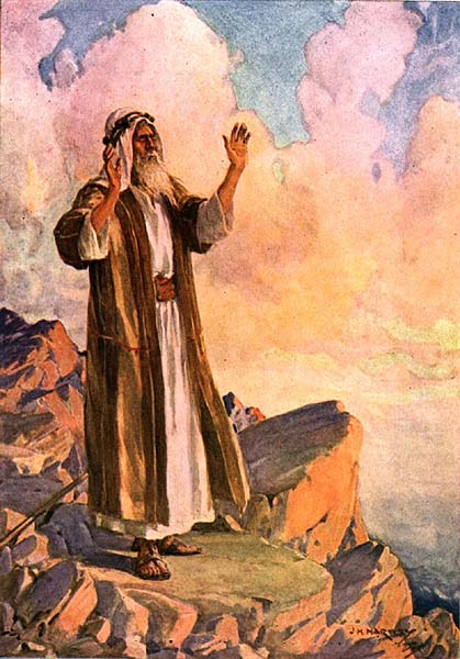 external image jh_hartley_moses_prayer419x600.jpg