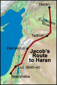 jacobs deception of isaac Deception of isaac  jacob's lie & isaac's blessing—gen 27 power of father's word what were the consequences of jacob's lie isaac –27:33 shaken.