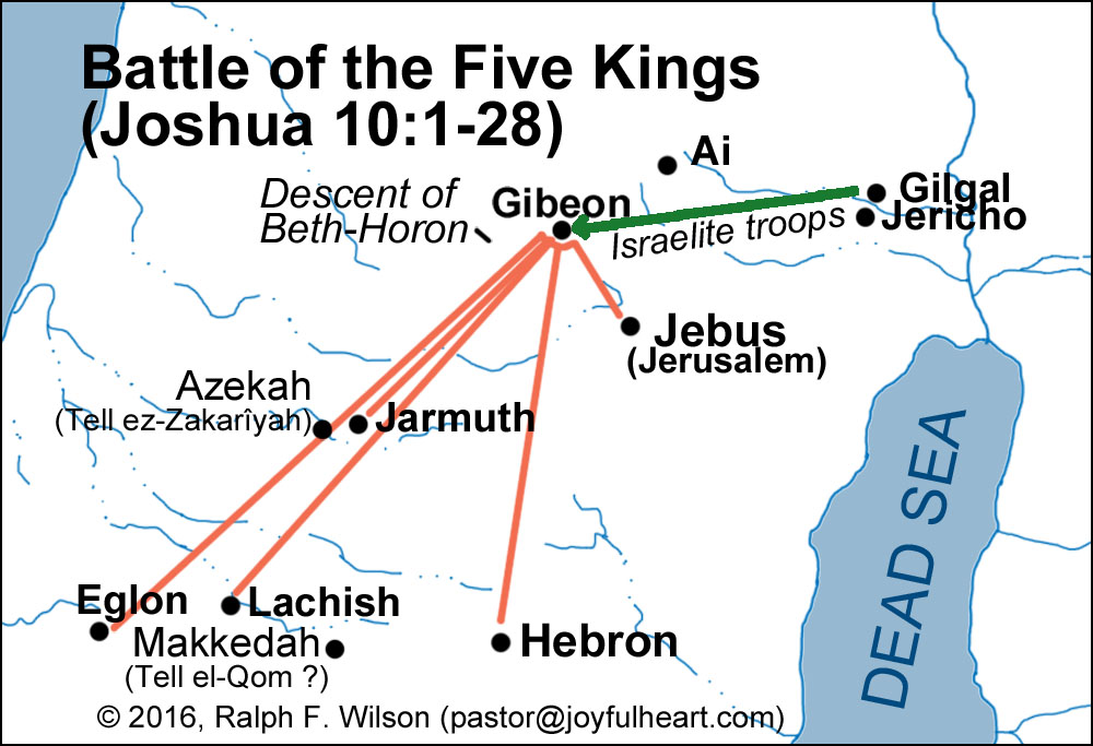 cities of canaan with Joshua Maps on Taxcollectors as well 290 Joshua 10 likewise Sacred Toponymy Matters The Territory And The Map also Spencertown moreover Who Are The Ashkenazi Who Are The Sephardim.