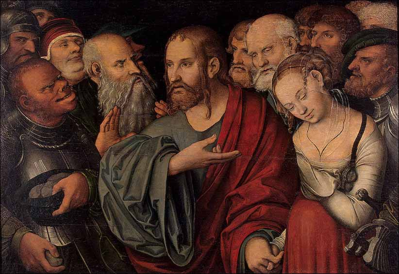 http://www.jesuswalk.com/manifesto/images/cranach-younger-woman-adultery822x565.jpg
