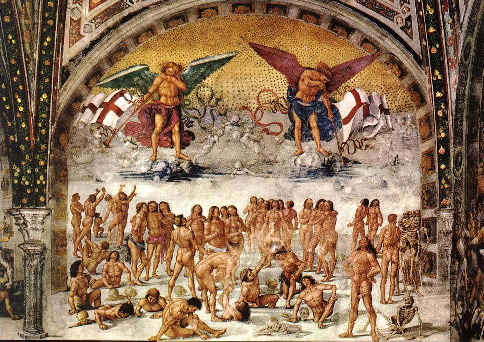http://www.jesuswalk.com/resurrection/images/signorelli_resurrection_flesh969x685.jpg